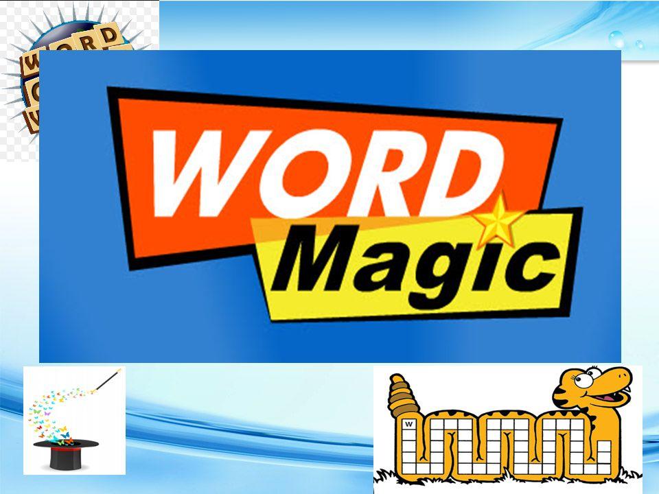 接龙 幻灯片上单词或短语出现时,同 学应迅速读出并说出中文意思。 每人一词,按行 / 列依次接龙, 3 秒 内说不出,此行 / 列同学即失去此 答题机会,下一行 / 列同学接续。