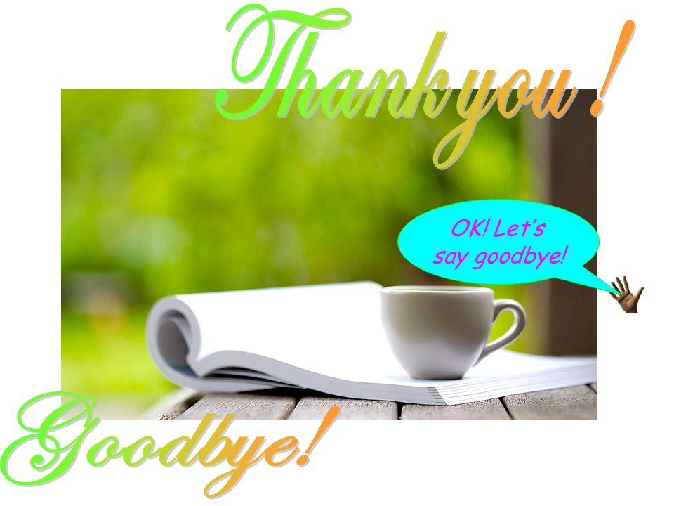 Thanksgiving Day 感恩节是每年 11 月的 第 4 个星期四,它是西方人合家 欢聚的节日。在这样一个日子 里,让我们学会感恩, 感恩父 母,永远保持一颗感恩的心。 2014.11.20