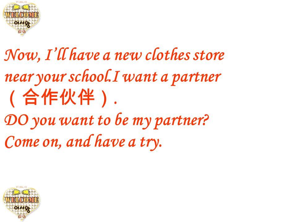 Name: Hobby (爱好) : Windy Blue 13758851631 My information( 信息 ) Favorite (最喜欢的) fruit: Apple Favorite (最喜欢的) color: Phone number: Shopping 逛街