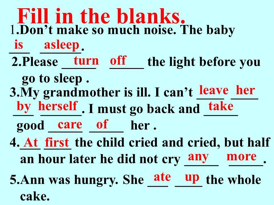 2 . first 和 at first 的区别 first 是一个序数词(第一),也可以是形容 词(最先的,第一的),另外,还可以是副 词(第一次,首先)。例如: First I d like to say a few words about our homework.