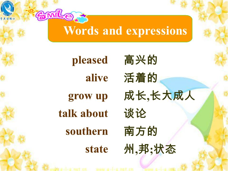 theme treasure clever run away dead for a time 主题 宝藏, 财宝 聪明的 潜逃, 逃跑 死的 暂时, 一度 Words and expressions