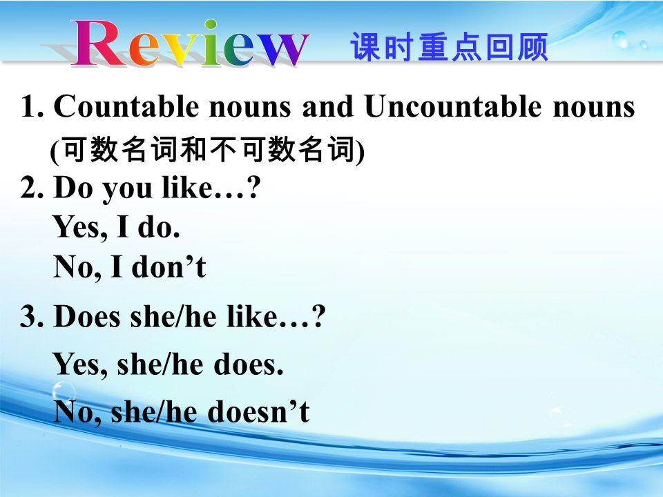 【运用】 根据句意和汉语提示写单词。 1.My sister eats an ___ ( 鸡蛋 ) every morning.
