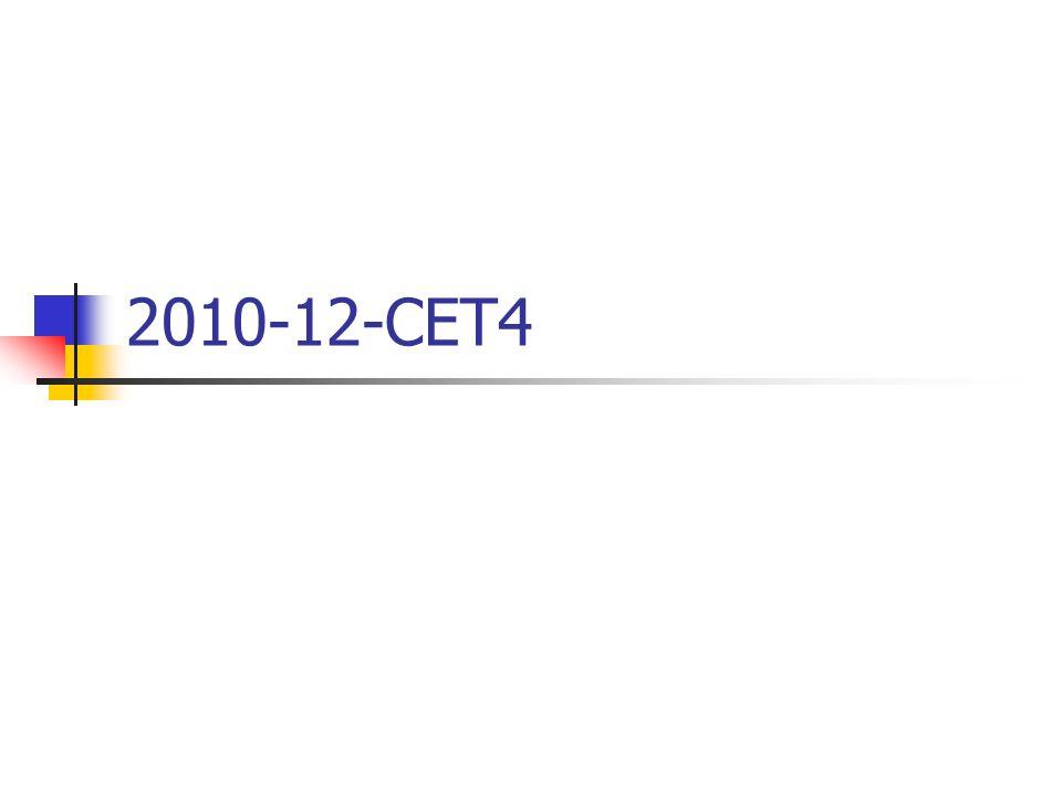 2010-12-CET4