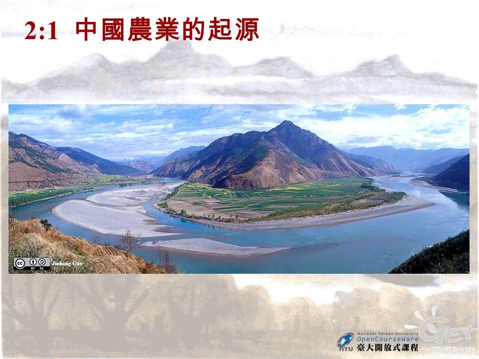 Jialiang Gao