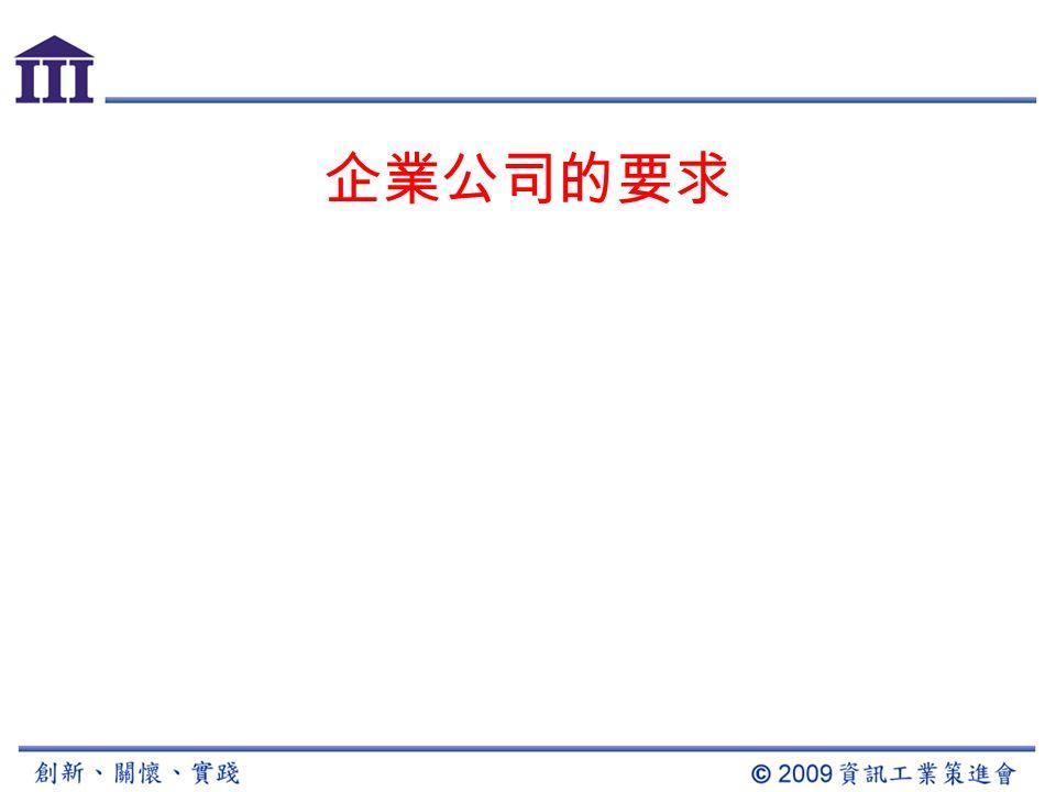 社會新鮮人薪資ㄧ覽表 ( 參考 ) 資料來源 :9999 汎亞人力銀行