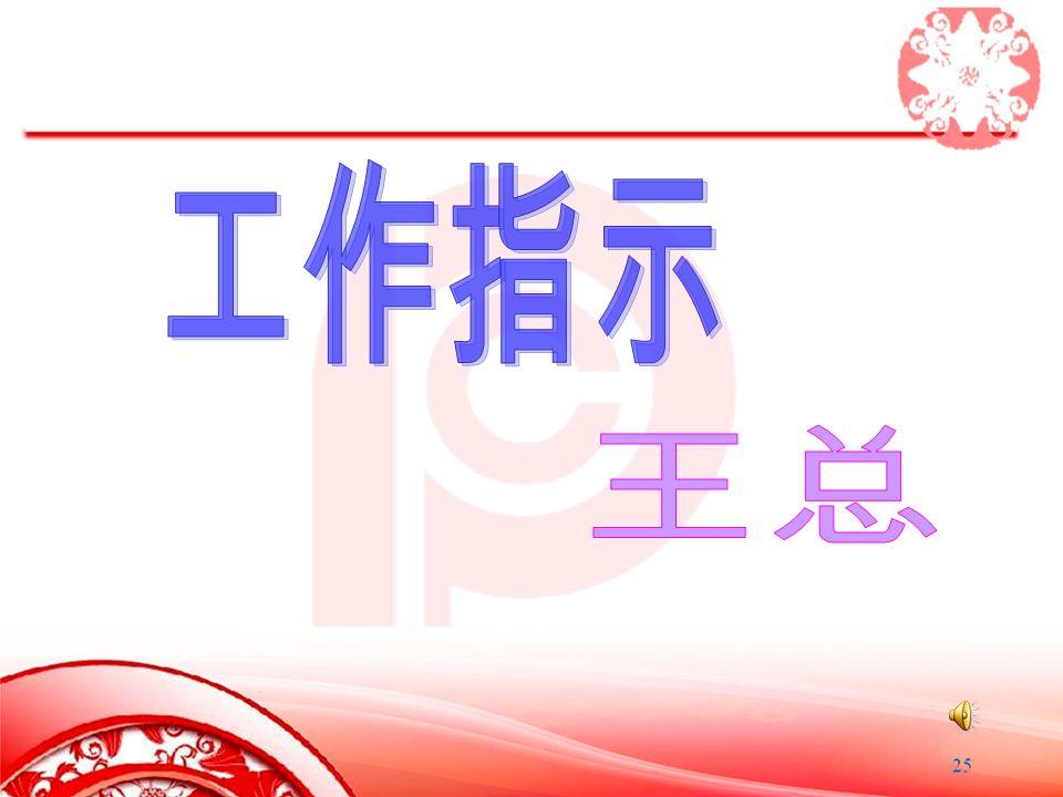 Company Logo www.themegallery.com