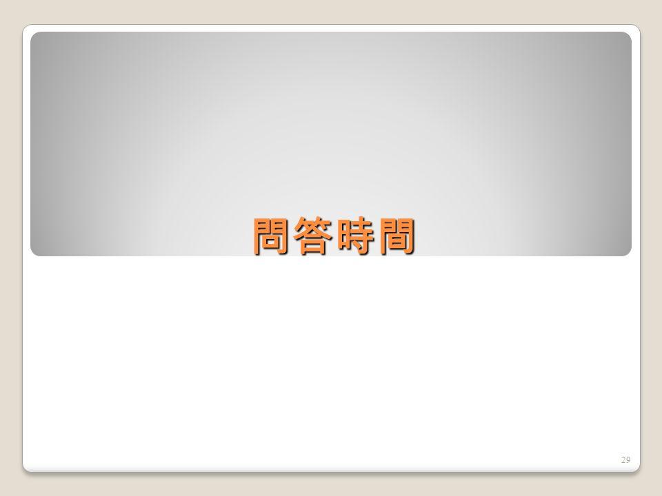 課程查詢 香港教育學院體藝學系 ( 音樂部 ) 查詢電話: 2948 8797 ( 關小姐 ) / 2948 7056 ( 溫小姐 ) 傳真: 2948 7080 (Attn: Ms Katy Kwan) 網址: http://www.ied.edu.hk/cs_music 28