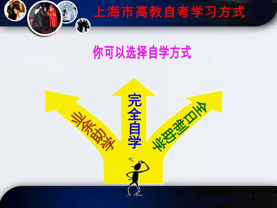 网上新生预报名、老考生报考时间: 每年的 2 月 2 日 —3 月初 8 月 2 日 —9 月初 网址: www.boee.cn 新生预报名后,到主考学校现场确认时间: 每年的 3 月初、 9 月初