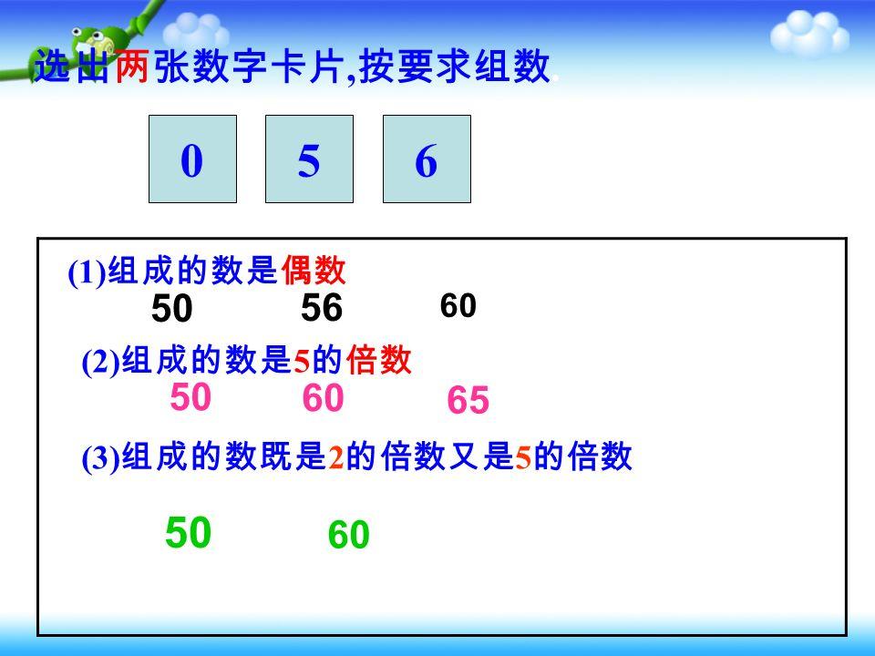 填空 5 、在三位数中最小的奇数( )最大 的奇数是( ),最小的偶数是 ( ) 最大的偶数是( )。 6 、 98 后面的三个连续奇数是( ) ( )( )。 7 、三个连续的奇数中间一个数是 M 与它 相邻的两个奇数是( )和 ( )。 101 999 100 998 99 101103 M-2M-2 M+2