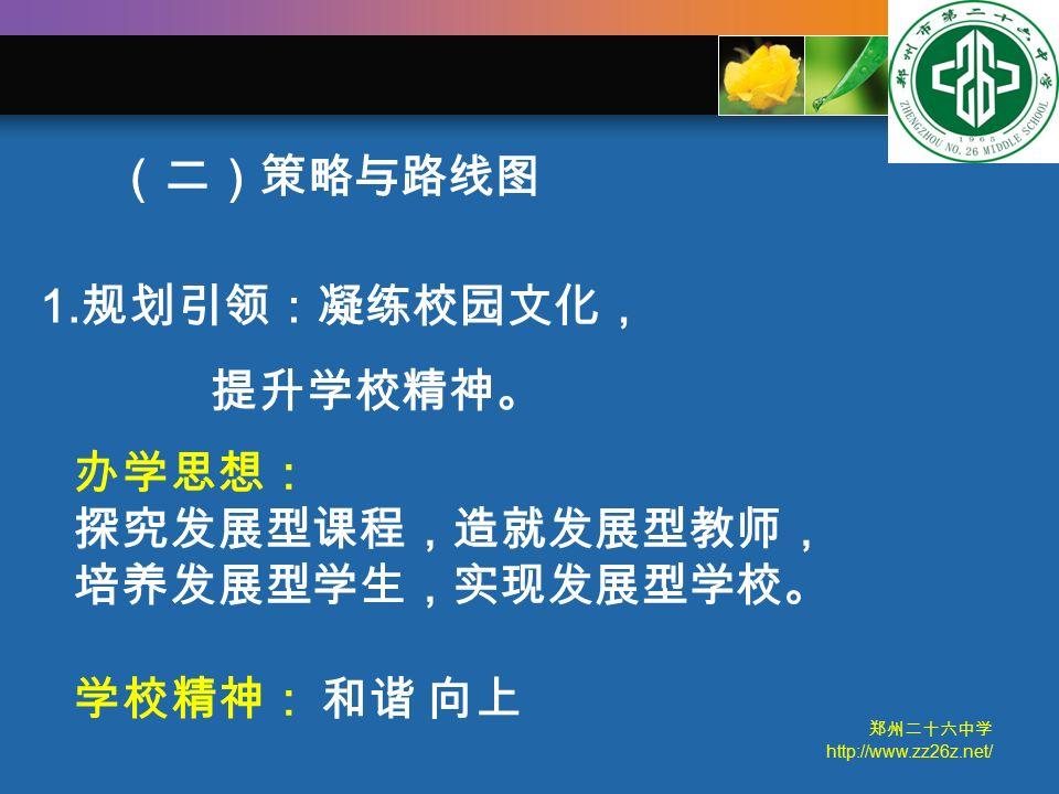 郑州二十六中学 http://www.zz26z.net/ 1.