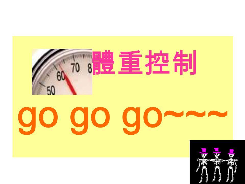 熱量失衡--肥胖的罪魁禍首 熱量消耗 食物攝取量 體重增加 熱量消耗 食物攝取量 體重不變 熱量消耗 食物攝取量 體重減少